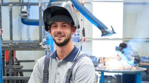 Pole emploi - offre emploi Opérateur de conditionnement (H/F) - Argonay