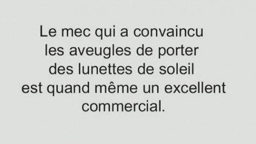 Pole emploi - offre emploi Technico commercial en pont roulant (H/F) - Saint-Étienne