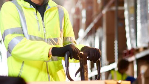 Pole emploi - offre emploi Préparateur de commandes (H/F) - Armentières