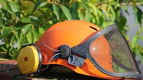 Pole emploi - offre emploi Ouvrier paysagiste (H/F) - Gréoux-Les-Bains