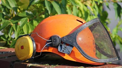Pole emploi - offre emploi Ouvrier paysagiste (H/F) - Manosque