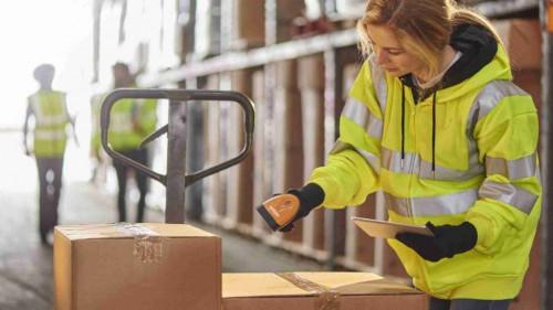 Pole emploi - offre emploi Opérateur qualité (H/F) - Port-Saint-Louis-Du-Rhône