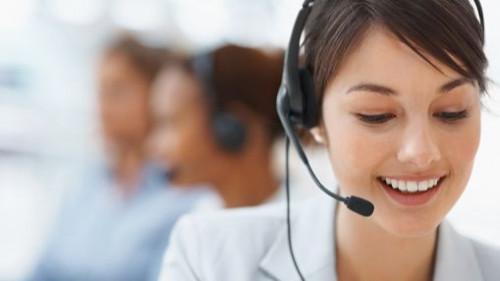 Pole emploi - offre emploi Technicien sav (H/F) - Ernée
