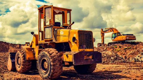 Pole emploi - offre emploi Chauffeur tracteur agricole caces 8 (H/F) - Mayenne