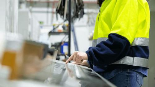 Pole emploi - offre emploi Agent de production (H/F) - Montval-Sur-Loir