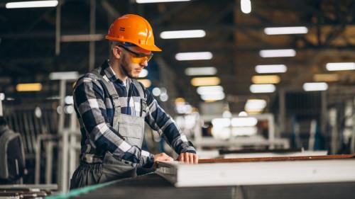 Pole emploi - offre emploi Agent de fabrication (H/F) - Villaines-la-Juhel