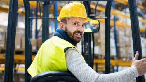 Pole emploi - offre emploi Manutentionnaire (H/F) - Opio