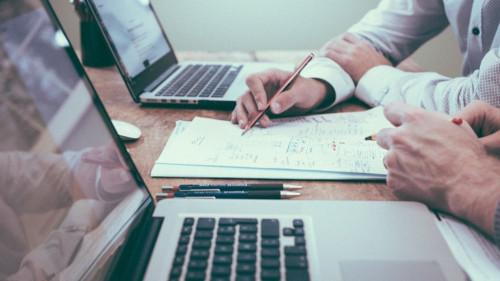 Pole emploi - offre emploi Gestionnaire administratif et commercial (H/F) - Thouars