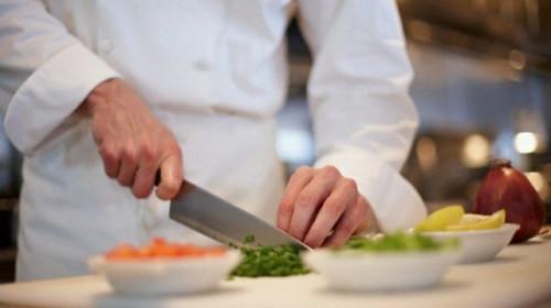 Pole emploi - offre emploi Commis de cuisine (H/F) - Chaumont-sur-Loire