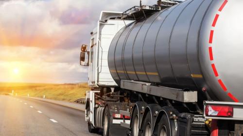 Pole emploi - offre emploi Chauffeur spl hydrocarbures exp (H/F) - Rognac