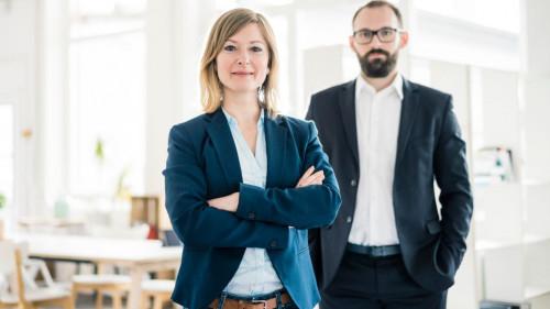 Pole emploi - offre emploi Alternance commercial terrain (H/F) - Laval