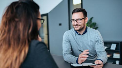 Pole emploi - offre emploi Assistant ressources humaines (H/F) - Ploudaniel