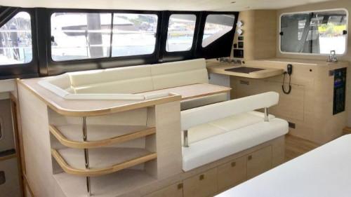 Pole emploi - offre emploi Menuisier fabrication bois massif (H/F) - Chanverrie