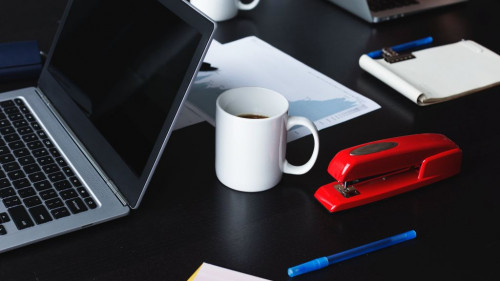 Pole emploi - offre emploi Assistant comptable en alternance (H/F) - Chessy
