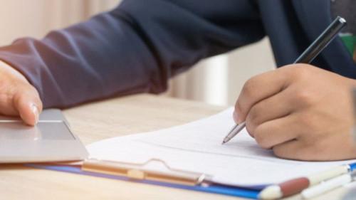 Pole emploi - offre emploi Conseiller emploi et carrière (H/F) - Ernée