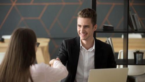 Pole emploi - offre emploi Conseiller emploi et carrière (H/F) - Les Herbiers