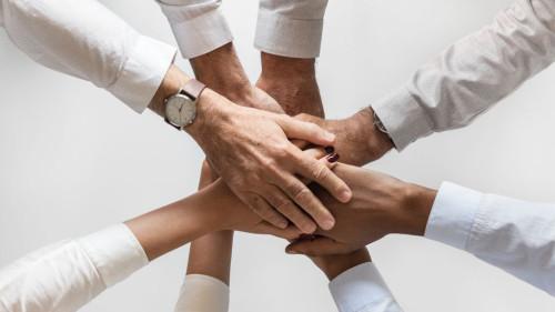 Pole emploi - offre emploi Assistant achat et adv (H/F) - Cholet