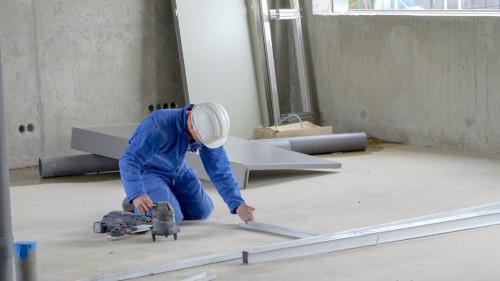 Pole emploi - offre emploi Plaquiste (H/F) - Poitiers