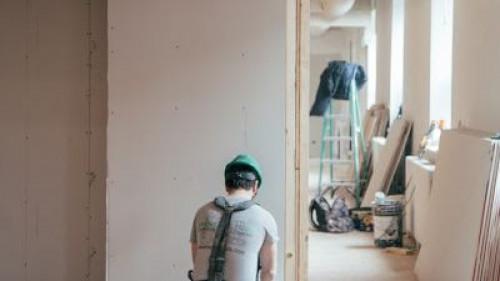Pole emploi - offre emploi Manoeuvre bâtiment (H/F) - Mondeville