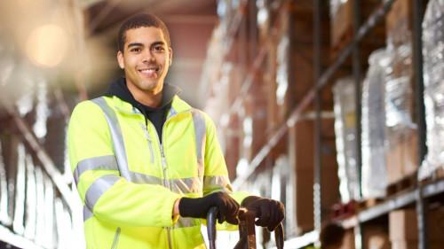 Pole emploi - offre emploi Préparateur de commandes (H/F) - Chanceaux-Sur-Choisille