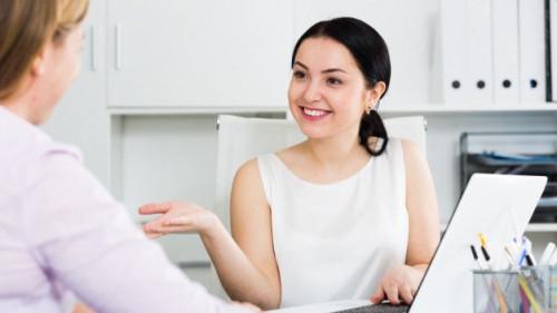 Pole emploi - offre emploi Conseiller emploi et carrière (H/F) - Machecoul