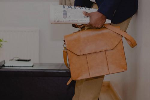 Pole emploi - offre emploi Comptable client (H/F) - Mérignac