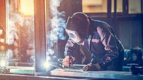 Pole emploi - offre emploi Chaudronnier (H/F) - Allonnes