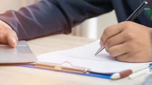 Pole emploi - offre emploi Conseiller emploi et carrière (H/F) - Boé