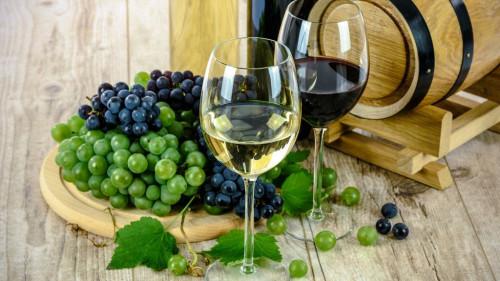 Pole emploi - offre emploi Operateur tirage de vins (H/F) - Saumur