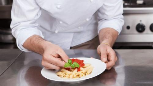 Pole emploi - offre emploi Cuisinier de collectivité (H/F) - Lille