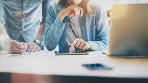 Pole emploi - offre emploi Assistant(e) commercial(e) adv (H/F) - Erquinvillers