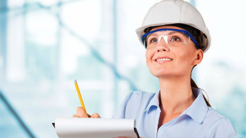 Pole emploi - offre emploi Technicien qualité bureau des méthodes (H/F) - La Ricamarie
