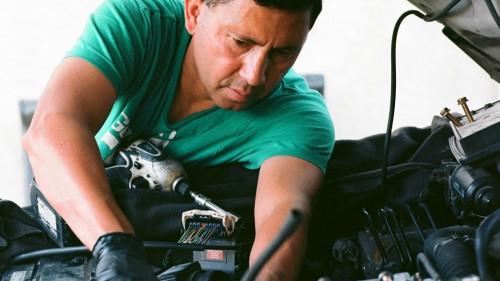 Pole emploi - offre emploi Mécanicien automobile (H/F) - Pamiers