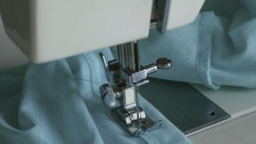 Pole emploi - offre emploi Couturier industriel (H/F) - Saint-Laurent-Nouan