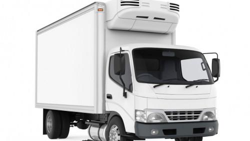 Pole emploi - offre emploi Chauffeur routier pl frigo (H/F) - Miramas