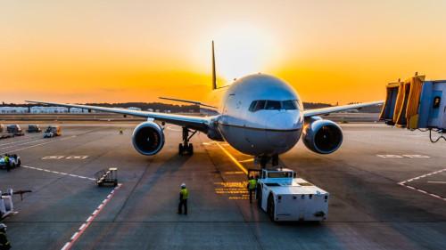 Pole emploi - offre emploi Monteur câbleur aéronautique avion (H/F) - Toulouse