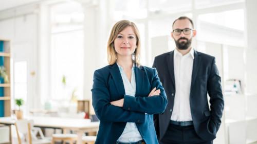 Pole emploi - offre emploi Assistant ressources humaines (H/F) - Chalon-Sur-Saône