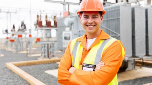 Pole emploi - offre emploi Manoeuvre bâtiment (H/F) - Saint-Laurent-Sur-Sèvre