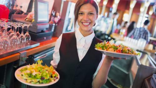 Pole emploi - offre emploi Second de cuisine (H/F) - Sablé-Sur-Sarthe