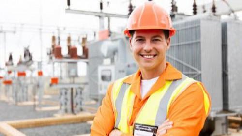 Pole emploi - offre emploi Manoeuvre bâtiment (H/F) - May-Sur-Orne