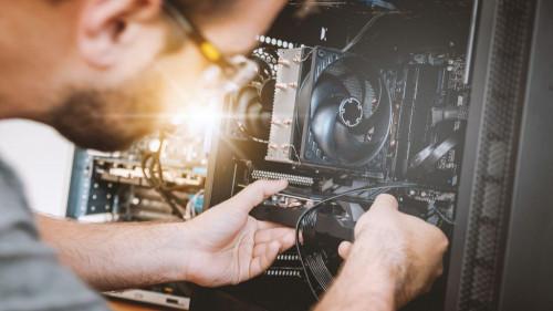 Pole emploi - offre emploi Technicien electromenager et camera (H/F) - Migennes