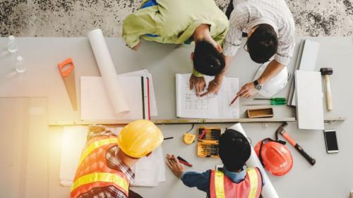 Pole emploi - offre emploi Responsable d'affaires cvc (H/F) - La Seyne-Sur-Mer