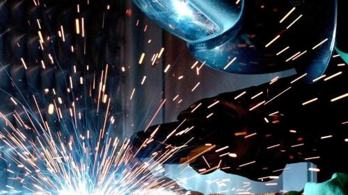 Pole emploi - offre emploi Soudeur semi auto (H/F) - Bazoges-En-Paillers
