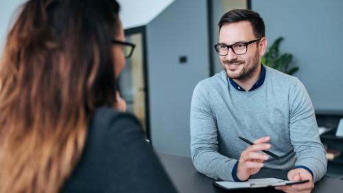 Pole emploi - offre emploi Alternance commercial (H/F) - Laval