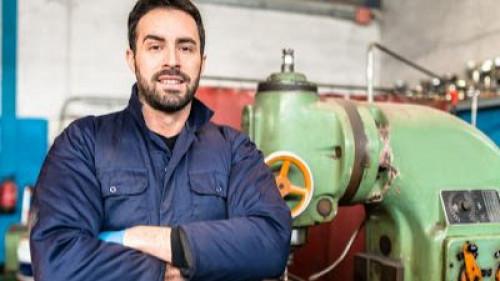 Pole emploi - offre emploi Agent de tri dépollution (H/F) - Vire