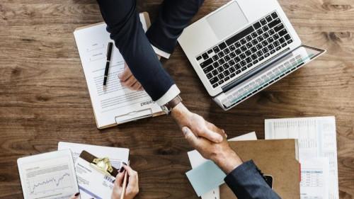 Pole emploi - offre emploi Alternance commercial bts ndrc (H/F) - Laval