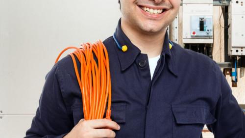 Pole emploi - offre emploi Câbleur nautique (H/F) - Perigny