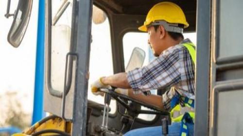 Pole emploi - offre emploi Conducteur de chargeuse (H/F) - Escaudain