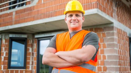 Pole emploi - offre emploi Canalisateur (H/F) - Plabennec