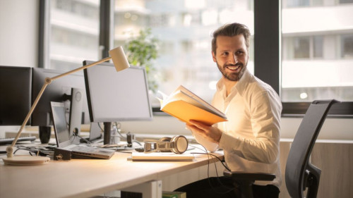 Pole emploi - offre emploi Assistant achats (H/F) - Fécamp